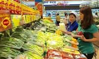 Vietnam ocupa el sexto lugar en el índice global de desarrollo minorista