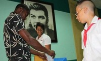 Convocan a elecciones generales en Cuba