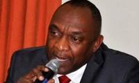 Presidente del Senado de Haití visitará Vietnam