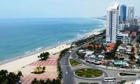 Canciones sobre Da Nang, sede de la Cumbre de APEC 2017