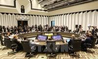 Prensa de Singapur aprecia el éxito de la renovación de Vietnam