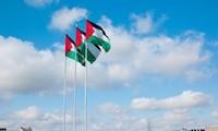 Movimientos palestinos acuerdan celebrar las elecciones en 2018