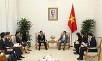 Potencial de cooperación en educación científica para Vietnam y Corea del Sur