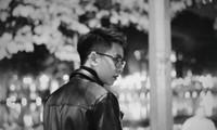 Nuevas caras del Pop vietnamita