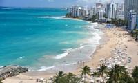 Cuba presenta en ONU resolución sobre independencia de Puerto Rico