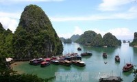 Promueven el desarrollo económico y turístico hacia la sostenibilidad