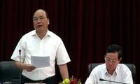 Provinsi Lai Chau  memperhatikan  pengembangan sumber daya manusia daerah.
