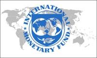 IMF memprakirakan ekonomi dunia tahun 2016 yang mencapai pertumbuhan tidak merata