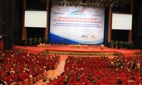 Vietnam  dalam  hati sahabat-sahabat internasional