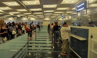 Russia exempts Far East visa for 18 countries
