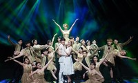 K-pop show commemorates 25 years of Vietnam-ROK diplomatic ties