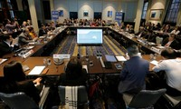 TPP nations inch closer to a deal