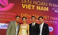 20th Vietnam Film Festival includes ASEAN film awards