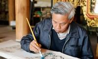 Festival showcases Hanoi's handicrafts