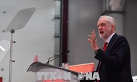 UK Labour leader's stance on Russian ex-spy's poisoning splits party
