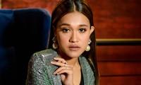 """Cuộc thi """"Tiếng hát ASEAN+3"""": Clip của ZAKRI - thí sinh đến từ Malaysia"""