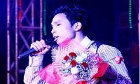 """Cuộc thi """"Tiếng hát ASEAN+3"""": Clip của Phạm Hưng Thịnh - thí sinh nước chủ nhà"""