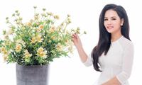 """Cuộc thi """"Tiếng hát ASEAN+3"""": Ca khúc Adagio của thí sinh Việt Nam - Nguyễn Thị Thương"""