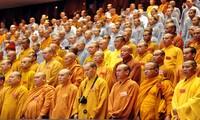 Vietnam termina 2016 con nuevos avances religiosos