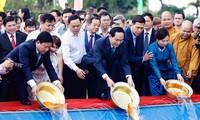 Vietnam alienta a compatriotas en ultramar a mantener buenos vínculos con tierra natal