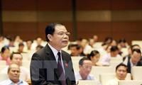 Vietnam determinado a conectar producción agrícola con cadena de valores global