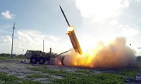 Corea del Sur y Estados Unidos reafirman plan de despliegue del sistema de misiles Thaad