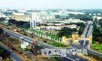Vietnam aprovecha recursos humanos de ultramar para su desarrollo