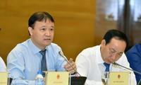 Vietnam comparte beneficios con Estados Unidos en el desarrollo económico
