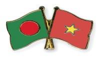 Partido Comunista de Vietnam consolida relaciones con su par bangladeshí