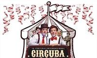 Vietnam logra alto premio en el Festival Internacional Circuba 2017