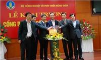 Vietnam fortalece la construcción de un gobierno electrónico a favor de la población