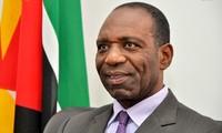 Primer ministro de Mozambique listo a visitar Vietnam