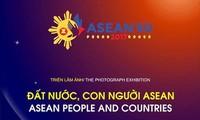 Los países y las gentes de la Asean resaltarán en una exposición a celebrarse en Vietnam