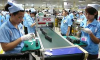 Vietnam fortalece la garantía de los derechos de los trabajadores