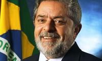 Expresidente de Brasil solicita la ayuda de la ONU para evitar su encarcelación