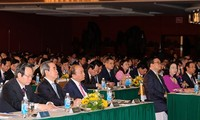 Hanoi busca reformar el ambiente de negocios para atraer inversiones a largo plazo