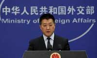 Preparada China para la guerra comercial con Estados Unidos