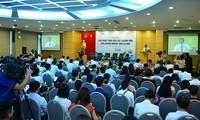 Vietnam fomenta el acceso de pequeñas y medianas empresas a capitales