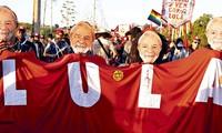 ONU solicita a Brasil que se permita a Lula da Silva ejercer sus derechos como candidato presidencial