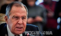 Rusia acusa al Reino Unido de tentar dictar política exterior a Unión Europea y Estados Unidos