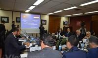 Vietnam busca marcar hitos históricos en las relaciones diplomáticas con Etiopía y Egipto