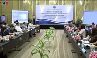 Vietnam cumple el 96% de las propuestas del Consejo de Derechos Humanos de la ONU