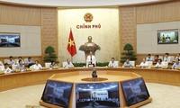 Vietnam impulsa la aplicación de tecnología avanzada para mejorar servicios públicos