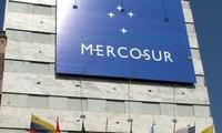 Mercosur y Corea del Sur promueven la cooperación comercial
