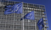 Unión Europea impulsa las relaciones con Vietnam