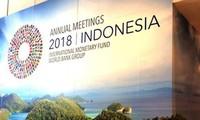 Vietnam afianza la asociación estratégica con Indonesia y reafirma el papel activo en la Asean