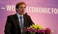 Vietnam insiste en el mejoramiento de la competitividad global