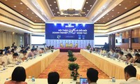 Vietnam promueve la digitalización empresarial para el desarrollo