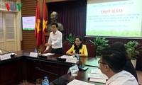 Vinh Phuc acoge festival en honor de la quintaesencia étnica de la región del noreste