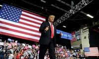 Estados Unidos y los retos posteriores a las elecciones de medio término